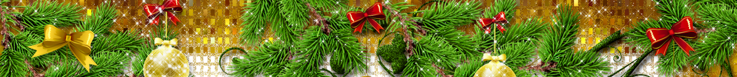 cropped-christmas-letter-border.png