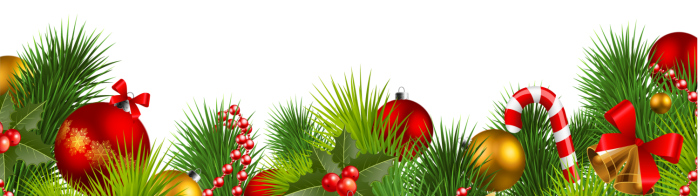 cropped-christmas-wreath-pic.png